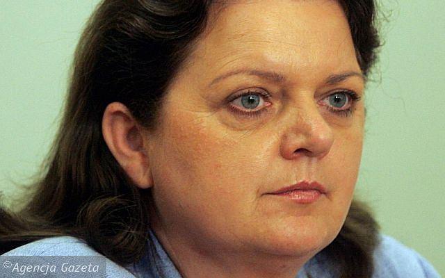 Renata Beger powraca. Zobaczymy ją w nowym programie Polsat Cafe