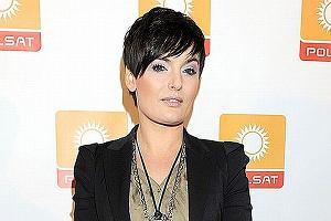Dorota Gawryluk - dziennikarka Wydarzeń Polsatu jest w ciąży.