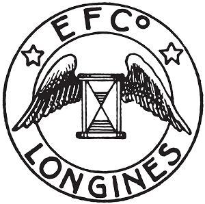 Zegarki Longines: