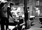 Spotkanie z autorami słynnych zdjęć z ery Gierka