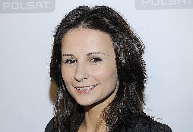 Trzeba przyznać, że od kiedy Ania Wiśniewska rozstała się z Michałem Wiśniewskim przechodzi metamorfozę.