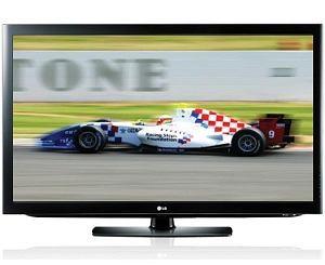 Telewizor LCD 37' LG-37LD450