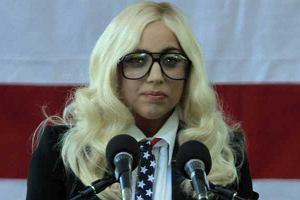 Lady Gaga grała w Rodzinie Soprano. WIDEO