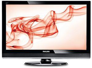 monitor LCD Philips 201T1SB