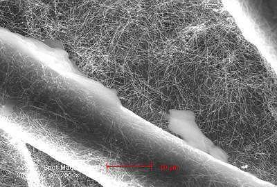 Nanofiltr