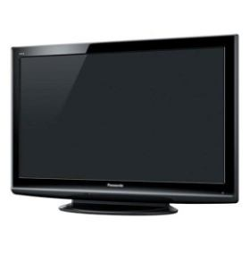 Telewizor plazmowy 42' Panasonic TX-P42X20
