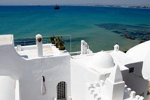 Tunezja hotele