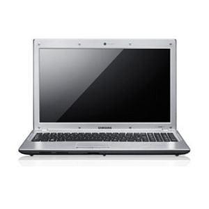 Laptop NP-Q530-JS02PL