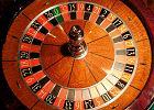 Jak się w hazard nie wkręcić