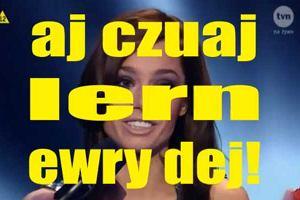 Tap Żenadl