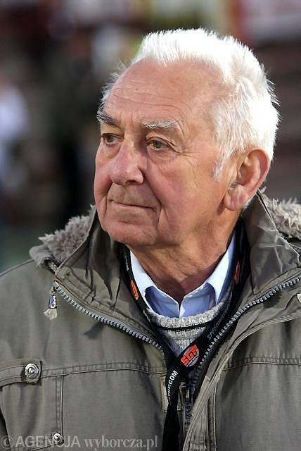 Władysław Gollob