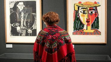 """Wystawa """"Gwiazdy na Gwiazdkę"""" w Muzeum Narodowym"""