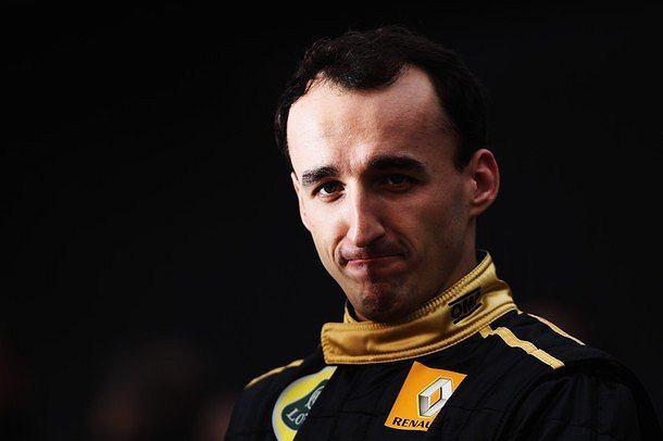 Robert Kubica miał poważny wypadek podczas rajdu Rondo di Andora. Jego skoda uderzyła w barierkę, ta pękła i rozryła przód auta i drzwi od strony kierowcy powodując liczne obrażenia. Dłoń Kubicy jest zmiażdżona, doznał on też co najmniej kilku złamań nogi.