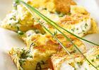 Wytrawne omlety