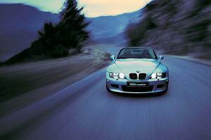 Galeria | BMW Z3 [E36] (1996-2002)