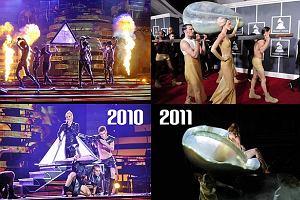 Doda i Lady Gaga