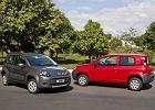 Fiat Uno - teraz także 3d