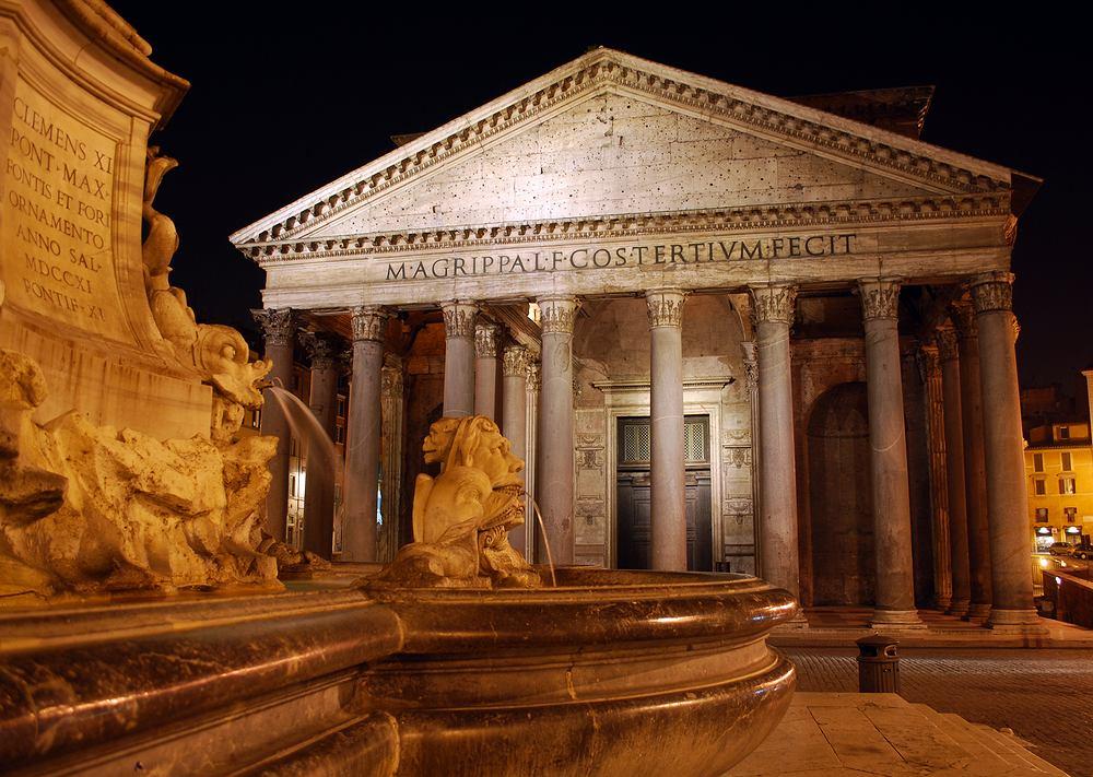 Randki online w Rzymie we Włoszech