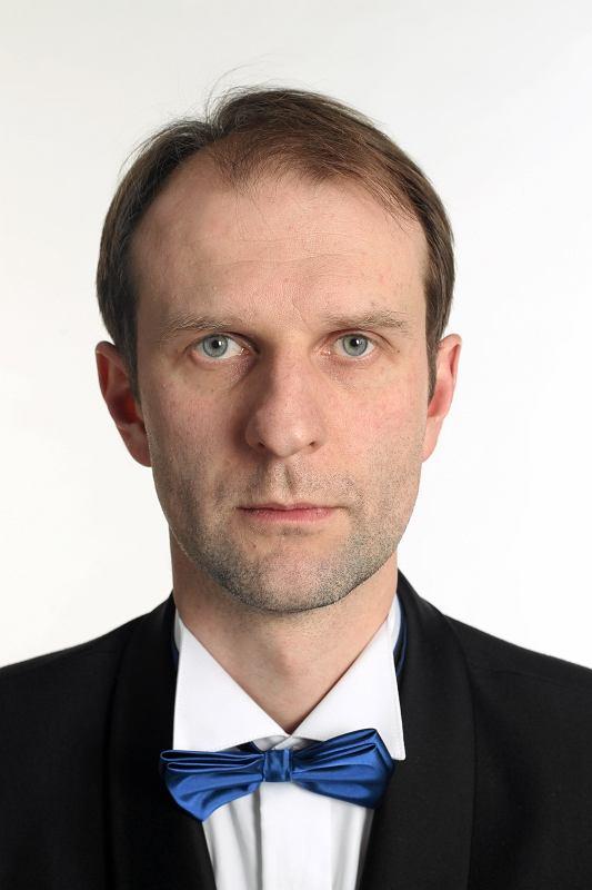 """Ciemna strona rozśmieszania. Rafał Rutkowski o """"Depresji komika?"""