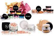 Bella Terra - kosmetyki mineralne