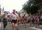 Pierwszy półmaraton ulicami Zielonej Góry już 22 września