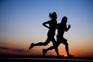Sprzęt do biegania - na biegaczach można zarobić