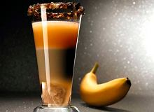 Bananowy song - ugotuj