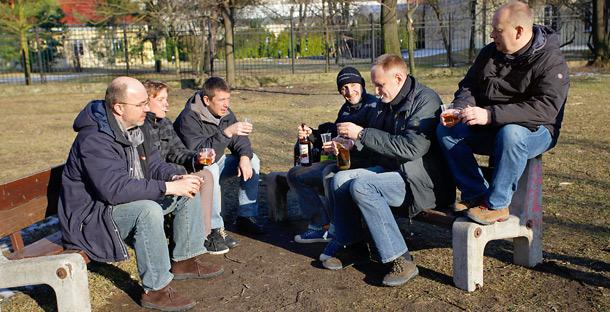jabol,alkohole,piwo,bełt,siara,