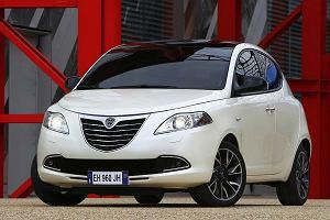 Nowa Lancia Ypsilon - wszystko, co chcielibyście o niej wiedzieć
