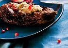 Liban - gastronomiczne mocarstwo