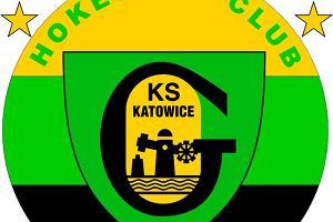 GKS Katowice znów chce być potęgą