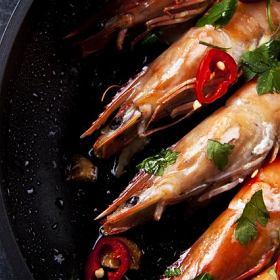 Kuchnia hiszpańska -