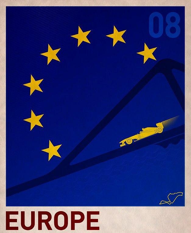GP Europy