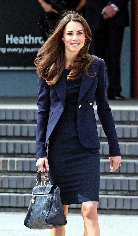 Katarzyna, księżna Cambridge