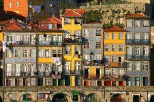 Taka jest Portugalia