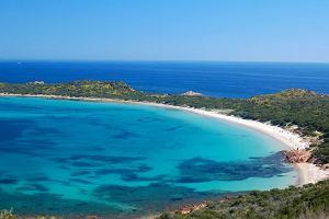 Włochy. Sardynia - wakacje na wyspie