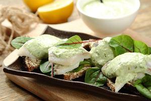 Obniż cholesterol o 10% - z jadłospisem 1500 kcal