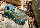 Merrell Agility Peak Flex - test butów trailowych