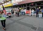 MarcPol, Alma, Atlantic... Polskie biznesy upadają, pracownicy czekają na pieniądze