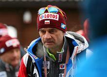 Skoki narciarskie na żywo. Transmisja TV, stream online za darmo. Gdzie oglądać?