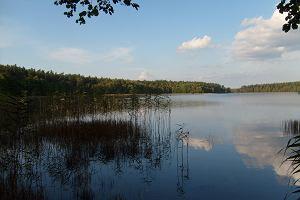 4 niezwykłe miejsca na tani urlop w Polsce. Tu najbardziej opłaca się jechać na wakacje z rodziną