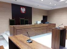 Protest pracowników sądów. Związkowcy piszą do Morawieckiego