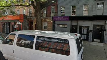 Strzały na Brooklynie. W strzelaninie w Nowym Jorku zginęły cztery osoby, co najmniej trzy ranne