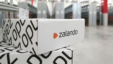 Czy to koniec darmowej wysyłki w Zalando