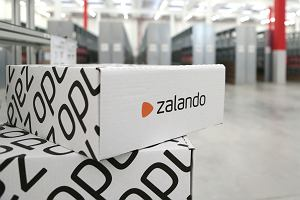 Zalando ma pomysł na zakupowych cwaniaków. Chce utrudnić im zwroty używanych ubrań