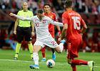 Polska awansowała na Euro 2020. Wygraliśmy po dwóch doskonałych zmianach Brzęczka!