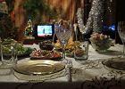 Pomysły na menu sylwestrowe: przystawki i kolacja, którymi zachwycisz gości