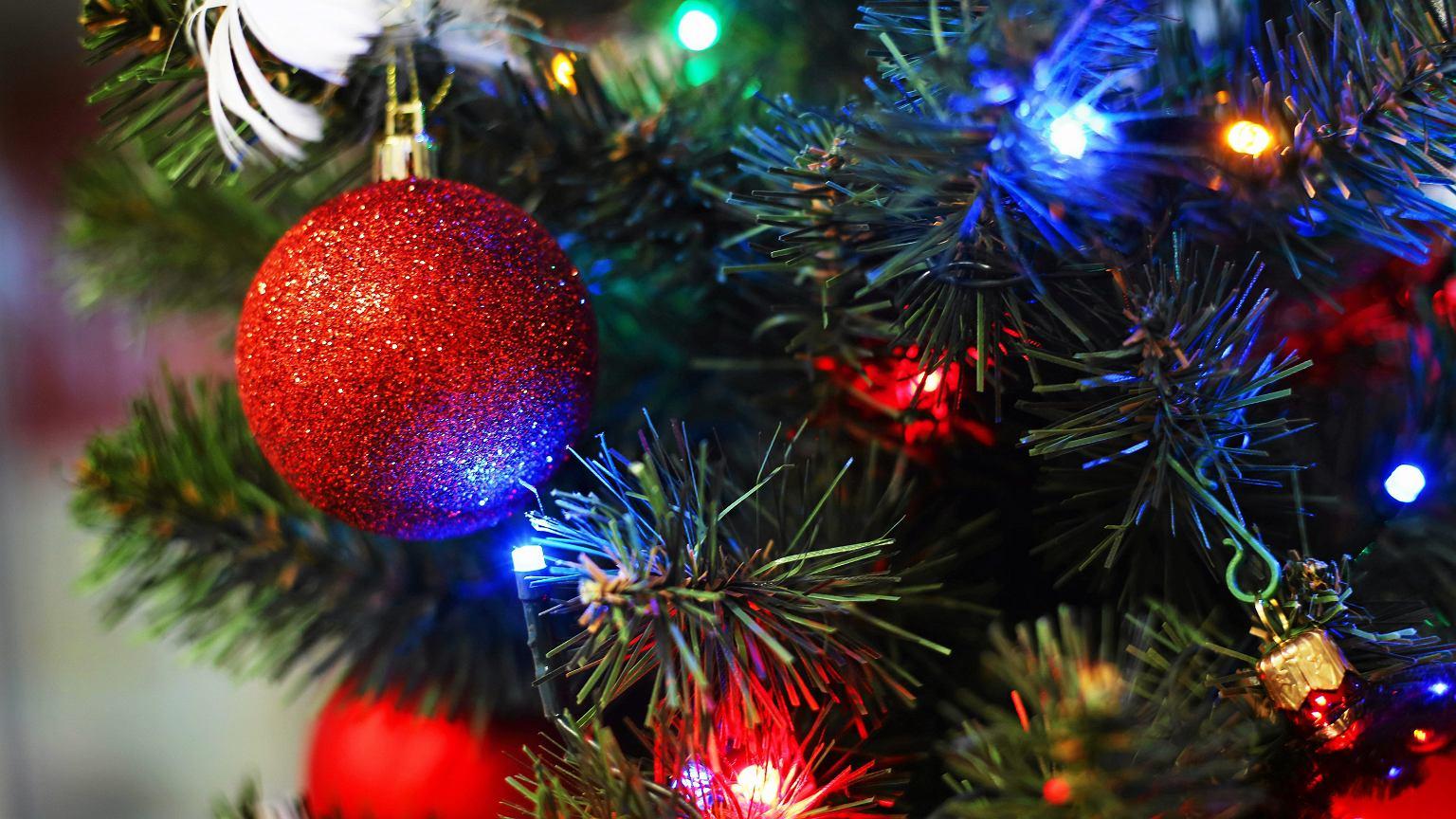 życzenia Bożonarodzeniowe Na święta 2019 Piękne Wesołe I