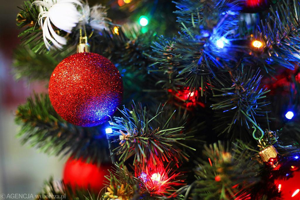 Boże Narodzenie. Życzenia, wierszyki, rymowanki, SMS-y