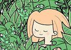 """""""Aloes. Wygląda na brutala, ale w środku jest miękki"""" - zabawne dodatki do domu dla miłośników roślin"""